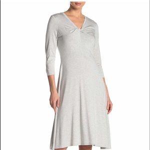 Spense Women's Dress